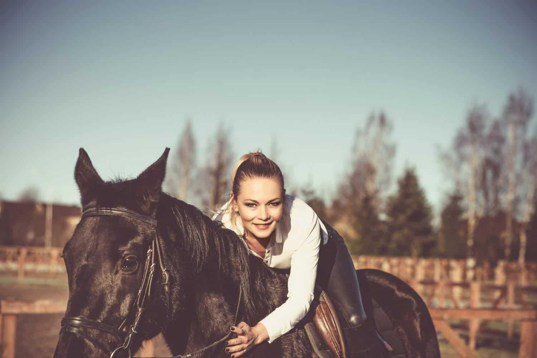 pferdesportpraxis tierarzt dr matthias keller pferdespezialist equine orthopaedische und manuelle medizin fuer sportpferde faszientherapie chiropraktik akupunktur ingeneron prp irap 10 - Diagnostik