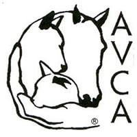 pferdesportpraxis matthias keller logo avca american veterinary chiropractic assiciation - Home