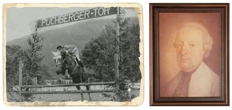 pferdesportpraxis-tierarzt-dr-matthias-keller-pferdespezialist-orthopaedische-und-manuelle-medizin-fuer-pferde-faszientherapie-chiropraktik-akupunktur-cft-prp-irap-chirofaszial-ueber-mich.jpg