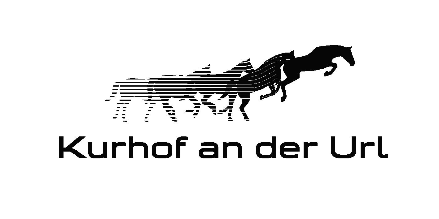 LOGO Kurhof - REHABILITATION AM KURHOF AN DER URL: das Konzept